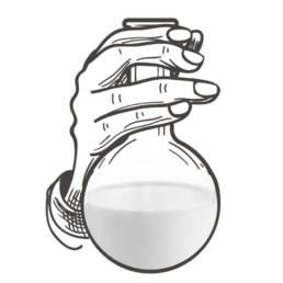 ingredienti composizione caglio clerici