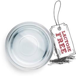 altri prodotti - prodotti complementari - lattasi - senza lattosio caglificio clerici