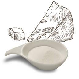 prodotti complementari - lisozima