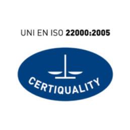 certificazioni caglificio clerici