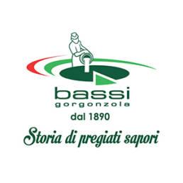 partners caglificio clerici- bassi gorgonzola