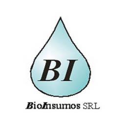 logo bioinsumos partner caglificio clerici