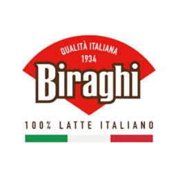 partners caglificio clerici- biraghi