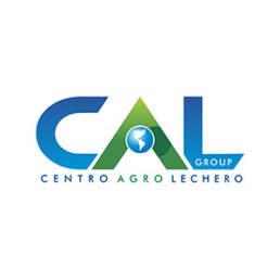 partners caglificio clerici- centro agro lechero