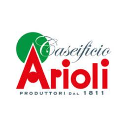 partners caglificio clerici- caseificio arioli
