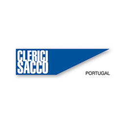 partners distributori - clerici sacco portugal