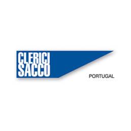partners distributori - clerici sacco portugal