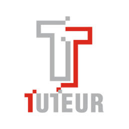 logo tuteur - partner distributori caglificio clerici