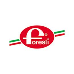 partners caglificio clerici- foresti
