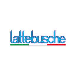 partners caglificio clerici- lattebusche