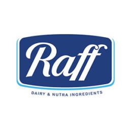 logo raff partner caglificio clerici