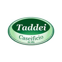 partners caglificio clerici- taddei caseificio