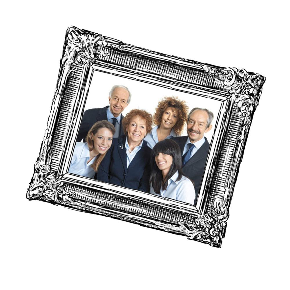 caglificio clerici una storia di famiglia
