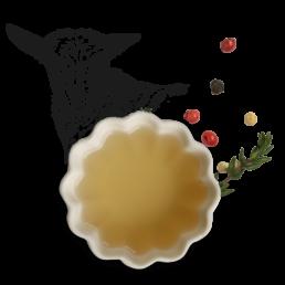 il sapore - caglio agnello | Caglificio Clerici
