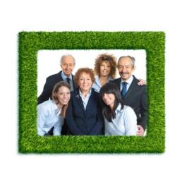 famiglia Clerici | Caglificio Clerici