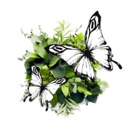 sostenibilità natura | Caglificio Clerici